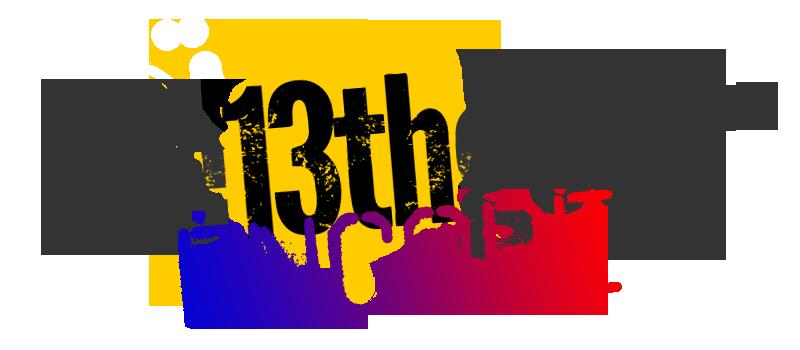 the13thgeek: Encore